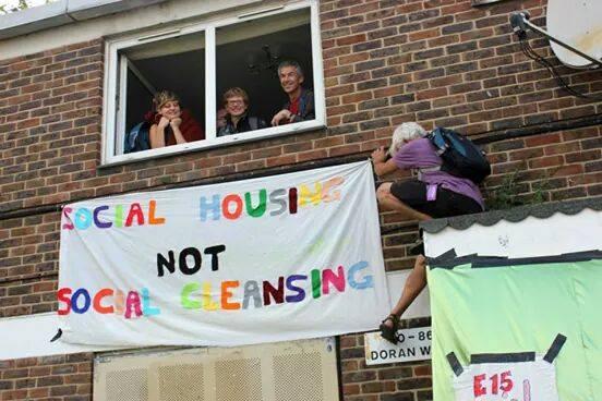 socialhousing_e15
