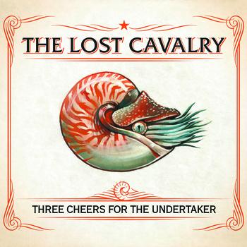 lostcavelry_undertaker