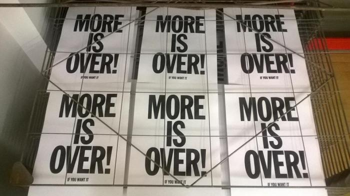 moreisover