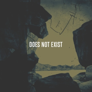 thin_privilege_does_not_exist-cover