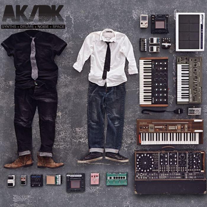 akdk_cover