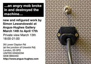 angry_mob_flyer