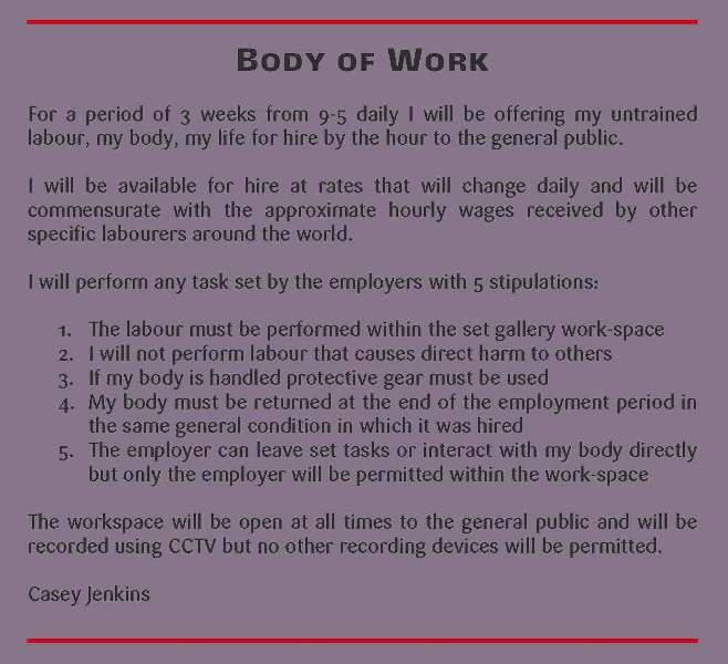 casey_bodyofwork_words