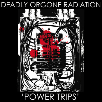 deadly_orgone_cover