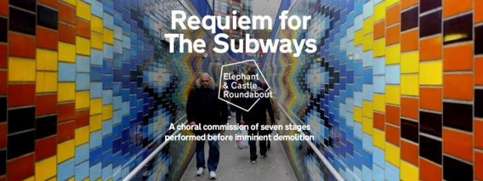 requiem_subways