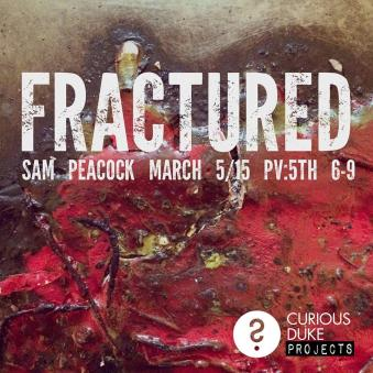 sam_peacock_fractured