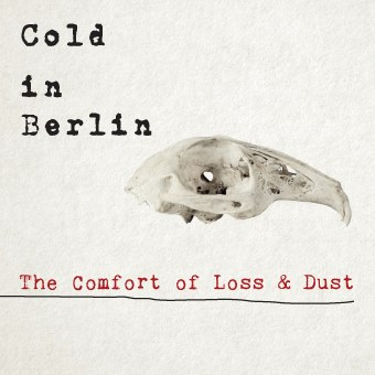 coldinberlin_cover