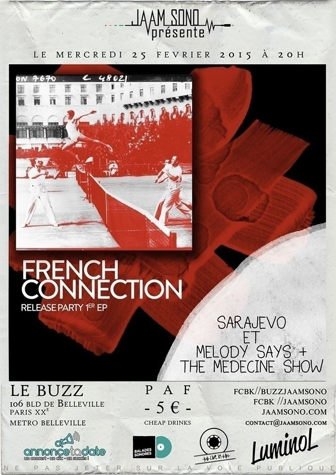 frenchconection_flyer