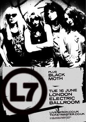 L7_flyer_london