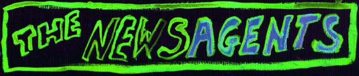 newsagent_logo