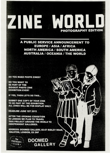 ZINE WORLD POSTER_lo_res