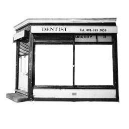 dentist_front