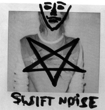 swiftnoise1