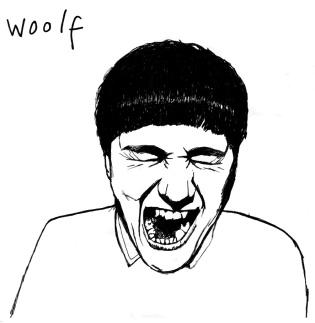 woolf_bandw