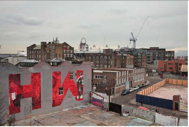 hw_hackney-wick-after