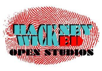 hw_logo