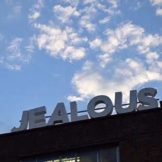 jealous_logo