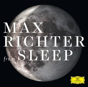max+richter-sleep