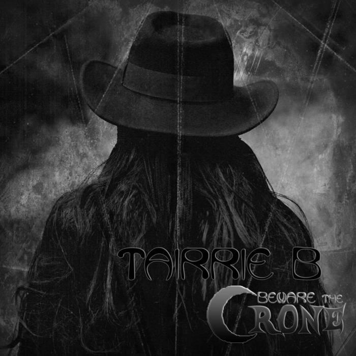 tairrieb_cover