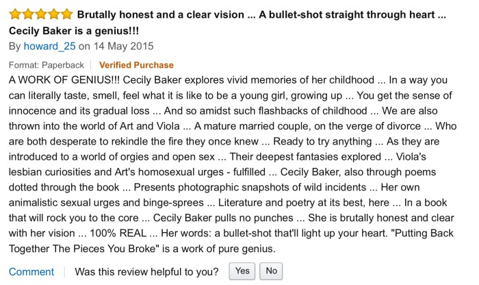 cecily_review