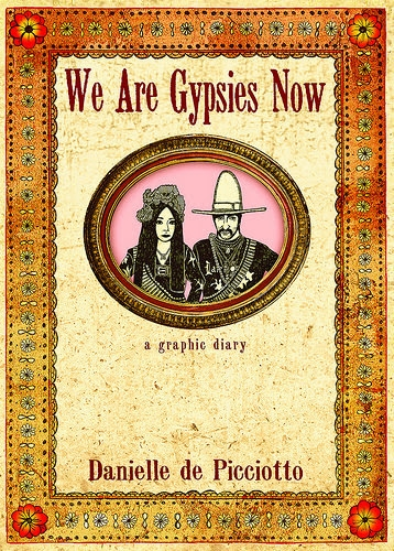 danielle-de-picciotto-gypsies