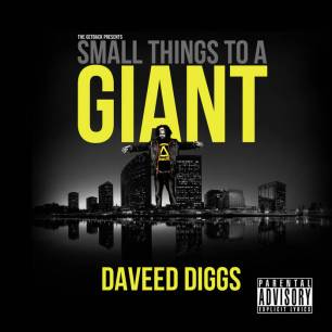 giant_diggs