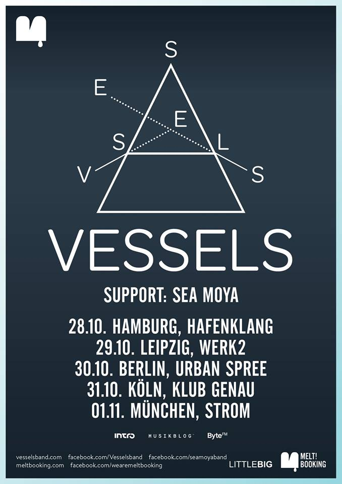 sea_moya_vessels