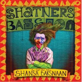 shatners_basson