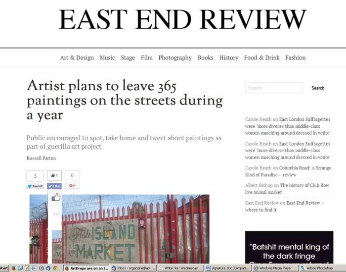 eastend_cover1