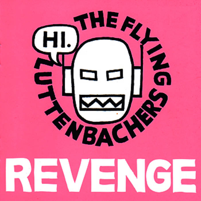 flyingluttenbachers_revenge
