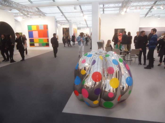 frieze2015wed_125
