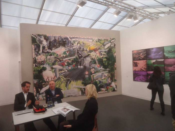 frieze2015wed_155