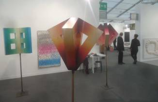 frieze2015wed_204