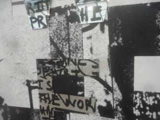 frieze2015wed_68