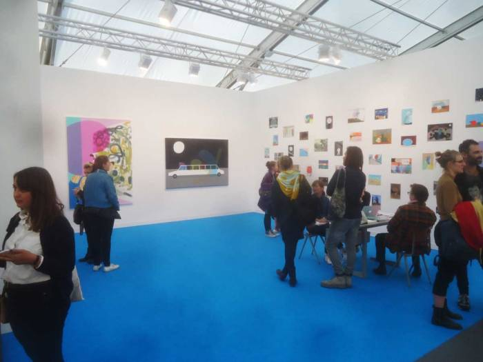 frieze2015wed_73