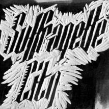 suffrajette_city