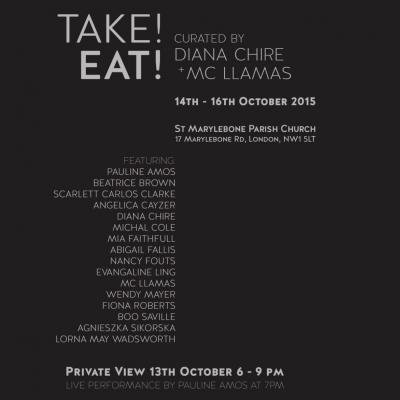 take_eat_flyer