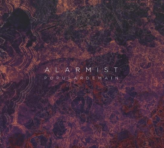 alarmist_album