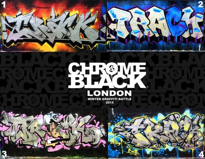 chrome_black_winter