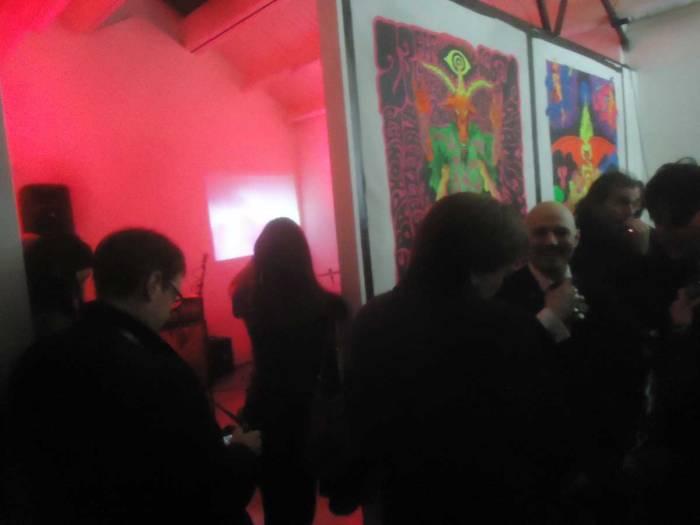 Ritter-Zamet gallery