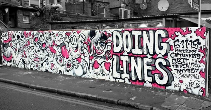 doinglines3