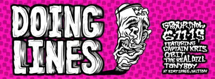 doinglines4