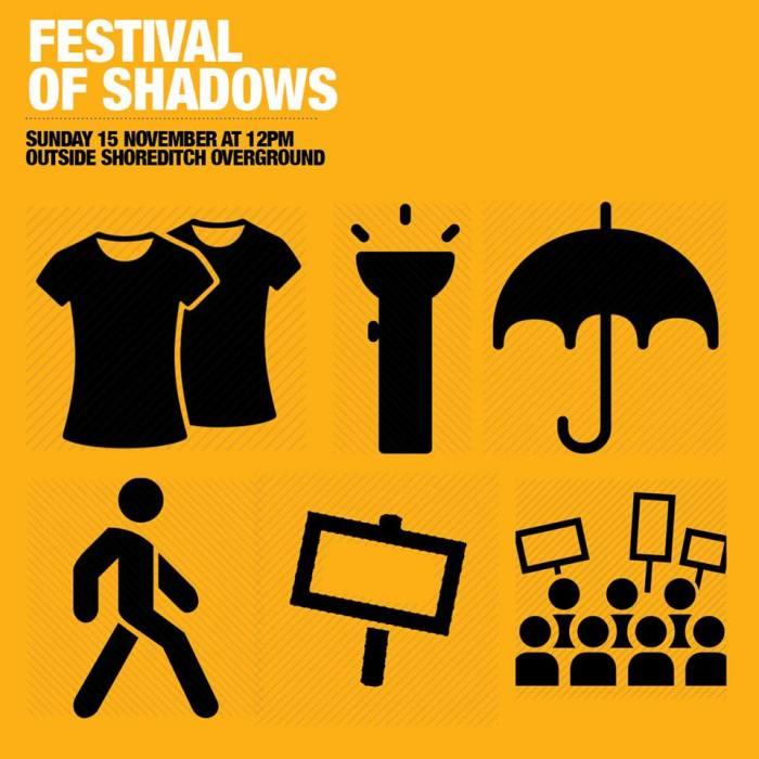 festival_of_shadows