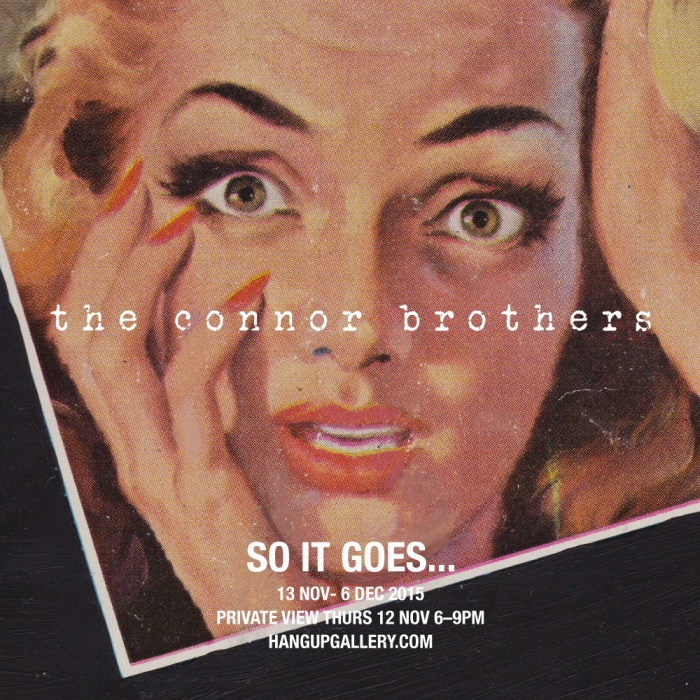The-Connor-Brothers-Exhibition-Image