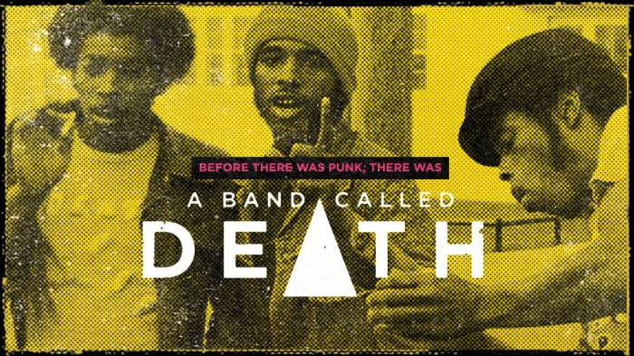 death_band1