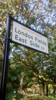 london_fields_eastsign
