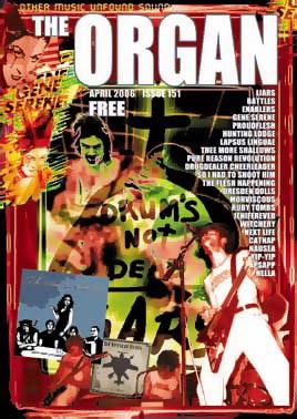 organ_issue151