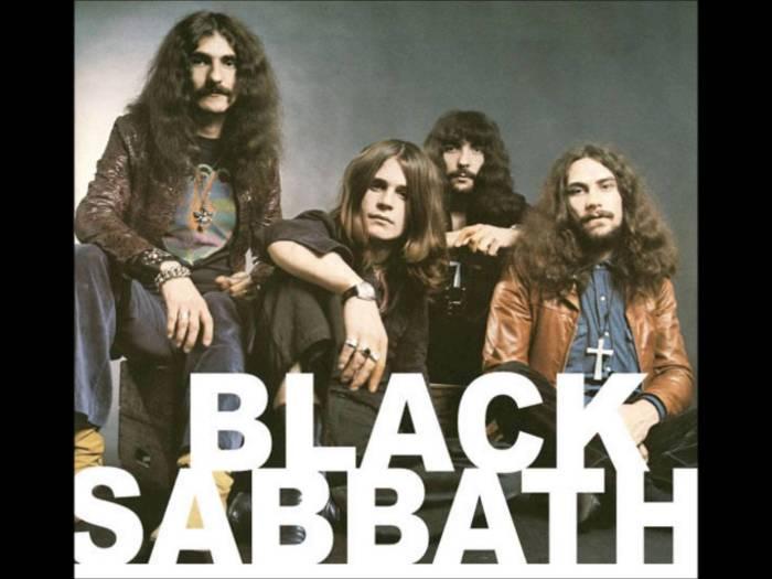 blacksabbath_lineup