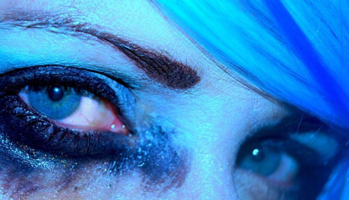 cecily_eyes