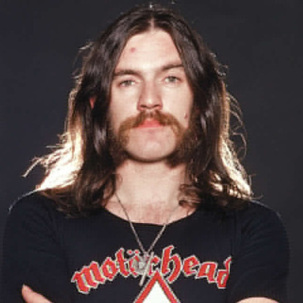 lemmy_face